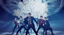 "Resmi Comeback, Infinite Rilis Video Musik ""Tell Me""!"