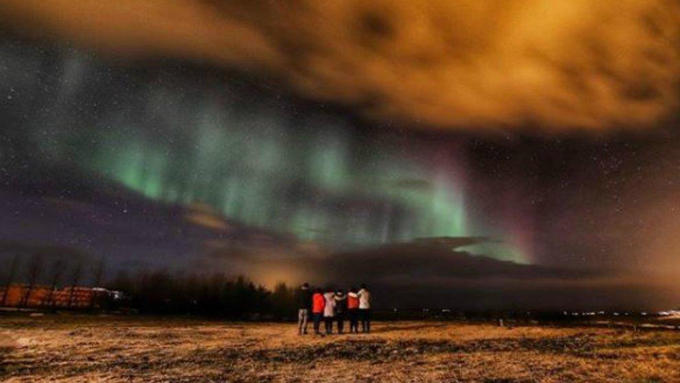 Siapa Bilang Traveling Hanya Bikin Boros? Simak 5 Manfaat Traveling