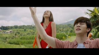 Forever Holiday in Bali, Film Komedi Romantis Kerjasama Indonesia dan Korea Selatan