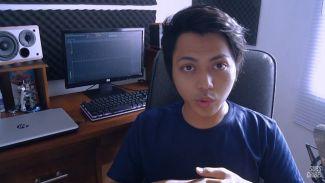 3 Video Peserta Audisi Indonesian Idol Ini Dibuat Versi Remix