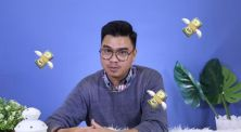 Ramalan Bintang: 5 Karakter Capricorn Dalam Mengatur Keuangan di Tahun 2018!