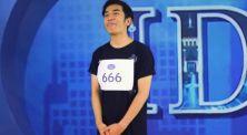 Ini Jadinya Kalau Para YouTubers Ikut Audisi Indonesian Idol!
