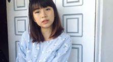 5 Video Cover Ghea Indrawari, Kontestan Indonesian Idol Bersuara Imut