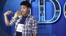 Tidak Ditayangkan di TV, Ini Video Parodi Audisi Indonesian Idol Dari Son of Dad!