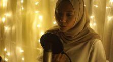 """3 Cover Manis Lagu """"Sementara"""" Dari Para YouTuber Cantik Indonesia"""