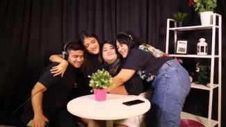 Friendship Goals! 5 Cara Menjaga Persahabatan Agar Tetap Awet Hingga Tua