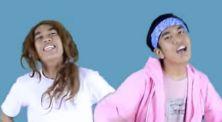 "Kery Astina Sindir Reuploader Dalam Video Parodi Terbaru ""Sweet Talk"""