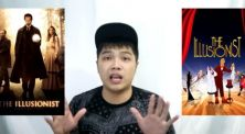 Wajib Nonton! Inilah 5 Film Bertema Sulap Terbaik Menurut Mayoclassic