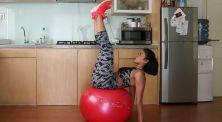 3 Hal yang Sebaiknya Nggak Kamu Lakukan Saat Akan Berolahraga