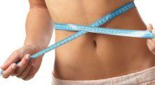 Lakukan 3 Hal Ini Untuk Menurunkan Berat Badan Tanpa Diet!