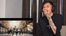 Ini Reaksi Metalhead, Nonton Video Musik BTS 'Mic Drop'!