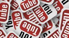 4 Hal yang Mungkin Terjadi Setelah Berlakunya Peraturan Monetisasi Baru YouTube!