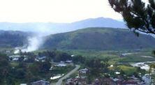 Bikin Menggigil ! Inilah 5 Kota Paling Dingin di Indonesia