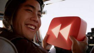 Tantangan Untuk Para Kreator, YouTube Perketat Peraturan Monetisasi Channel