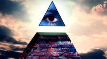 5 Fakta Sebenarnya Tentang Illuminati yang Belum Kamu Ketahui!