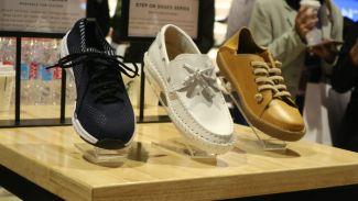 Desain Inovatif dan Berkualitas, Brand Eksklusif Life8 Hadir di Indonesia