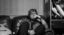 Selain Resmi Bertunangan, Ini 5 Fakta Menarik Si 'Hitmaker' Ed Sheeran!