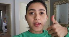 VIDEO: Latihan Gerakan Untuk Mengencangkan Paha dan Bokong