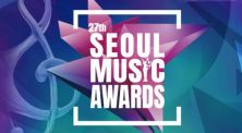 Bertabur Bintang, JOOX Hadirkan Live Streaming Seoul Music Awards ke-27