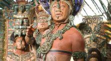 Ngeri! Inilah 5 Suku Kanibal Paling Ganas di Dunia
