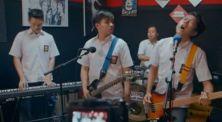 Rilis Trailer Resmi, Film Yowis Ben Akan Segera Tayang di Bulan Februari 2018!