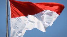 VIDEO: Benar Atau Salah Indonesia Pernah Dijajah Selama 350 Tahun?