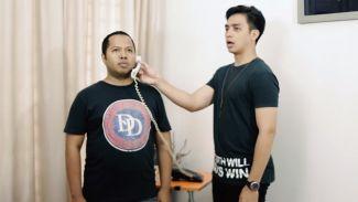 Kompilasi Video Sketsa Kocak Duo Harbatah, Bikin Ngakak!