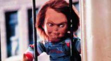 7 Boneka Seram Karakter Film Horor yang Bikin Merinding!