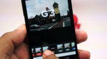Pakai 3 Aplikasi Ini Supaya Foto Instagram Kamu Hits dan Kekinian