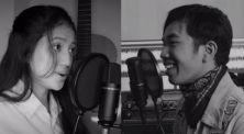Sukses Dengan Video Parodi, Kery Astina Rilis Video Cover Soundtrack Dilan 1990
