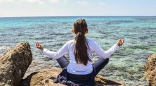 5 Cara Ampuh Mengatasi Stress Menurut Kedokteran!