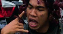 Kery Astina Jadi 'Budak Cinta Gang' di Video Parodi 'Gucci Gang'