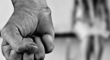 Lakukan 3 Tips Ini Mengatasi Pacar yang Bersikap Kasar!