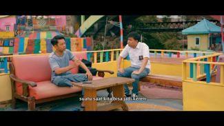 Film Pertama Bayu Skak, Inilah 5 Fakta Menarik Dari Film Yowis Ben!