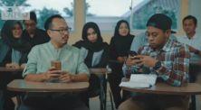 Video Sketsa: Perbedaan Mahasiswa Jaman Now dan Mahasiswa Tempo Doeloe