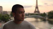 Ingat Adit di Film 'Eiffel I'm in Love'? Penampilannya Saat Ini Bikin Cewek Melting!