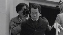 5 Fakta Mengerikan Tentang Issei Sagawa, Manusia Kanibal Fenomenal!