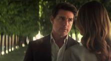 Trailer Mission: Impossible 6 Resmi Rilis, Banyak Aksi Menantang !