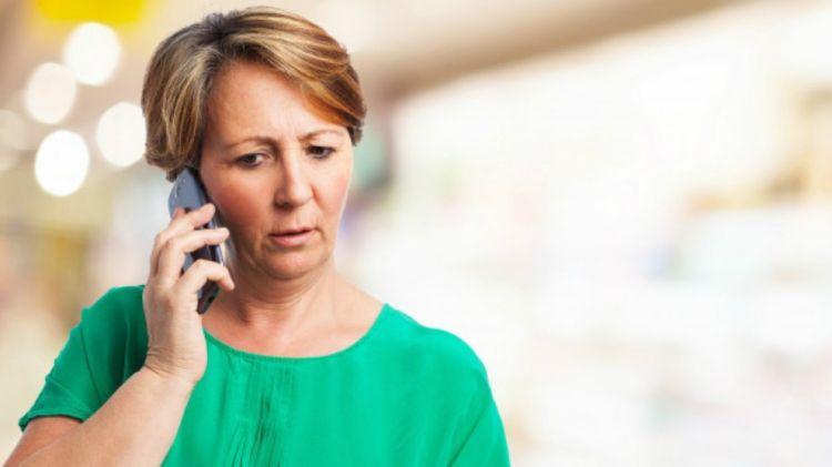 Wajib Tau 3 Tips Menghindari Modus Penipuan Via Telepon
