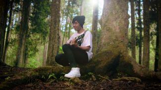 5 Video Cover Lagu Soundtrack Dilan 'Rindu Sendiri' Dari Para Kreator Kece