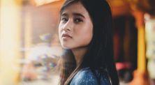 3 Aplikasi Foto Gratis Untuk Menghilangkan Jerawat di Wajah