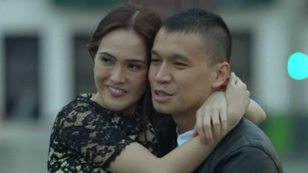 3 Film Romantis yang Rilis di Bulan Februari Bakalan Sukses Bikin Baper!