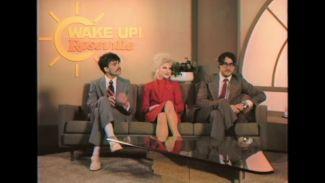 """Paramore Rilis Klip Terbaru """"Rose-Colored Boy"""" Jelang Konser di Indonesia!"""