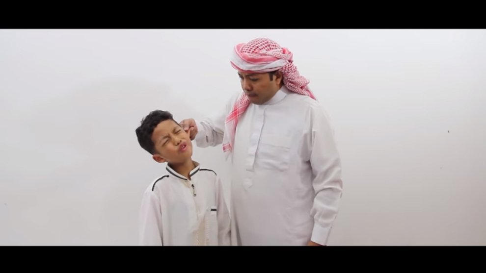 Kompilasi Video Sketsa Instagram Duo Harbatah Bikin Ngakak!