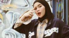 Inspirasi OOTD Sporty Ala Selebgram Hijabers yang Bisa Kamu Tiru!