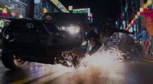 Sebelum Menonton, Inilah 5 Fakta Tentang Film Black Panther yang Harus Kamu Tahu!