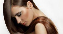 Bermasalah Dengan Rambut Kering? Lakukan 4 Hal Ini Aja!