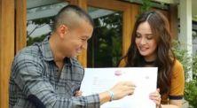 Jelang Rilis  'Eiffel I'm In Love 2'  Samuel Rizal Bongkar Cerita LDR Adit dan Tita!