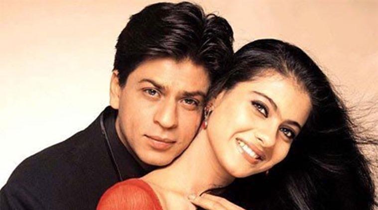 3 Pasangan artis paling romantis di film Bollywood, mana idolamu?