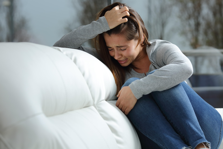 Kenapa patah hati bikin tubuh mudah sakit? Begini penjelasannya